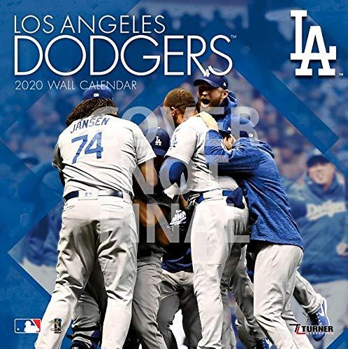 Spring Training: Los Angeles Dodgers vs. Oakland Athletics (Split Squad) at Dodger Stadium