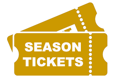 2021 Los Angeles Dodgers Season Tickets [CANCELLED] at Dodger Stadium