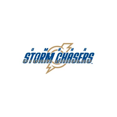 Omaha Storm Chasers vs. Oklahoma City Dodgers at Dodger Stadium