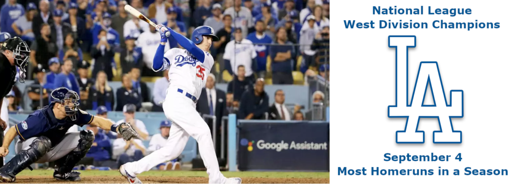 Los Angeles Dodgers dodger stadium