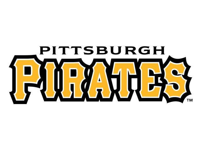 Pittsburgh Pirates vs. Los Angeles Dodgers [POSTPONED] at Dodger Stadium