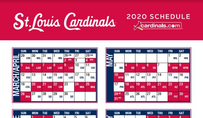 St. Louis Cardinals vs. Los Angeles Dodgers [POSTPONED] at Dodger Stadium